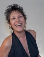 Patti Gutshall