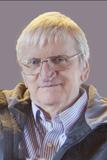 Walter Naumann