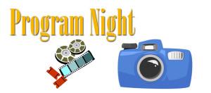 Program Night